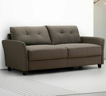 Ada 3 Seater Sofa