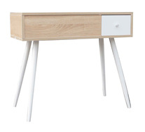 Alaia Dressing Table
