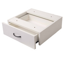 Ackroyd Desk Drawer