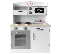 Aldente Kids Play Kitchen