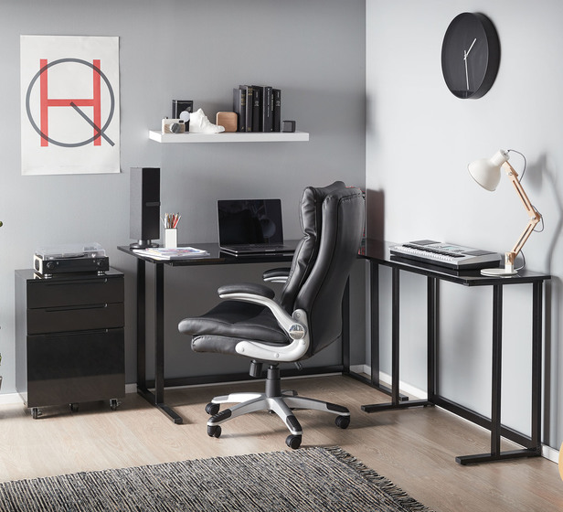Adapt Laptop Desk