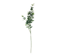 90cm Eucalyptus Spray Artificial Plant