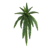 105cm Fern Artificial Plant