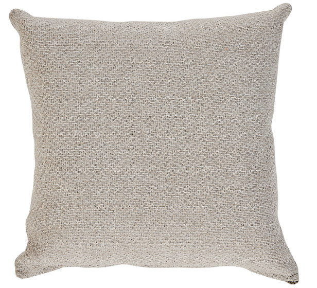 Aimee Cushion