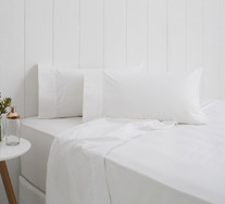 Alegra Single Sheet Set