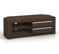 Alma 120cm Entertainment Unit