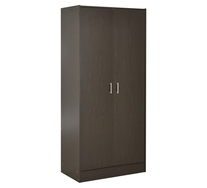 Alpine 2 Door Wardrobe