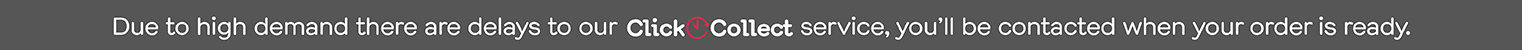 APR20_Click&Collect_Strapline_Desktop.jpg