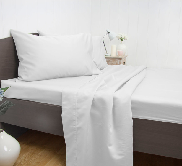 Ardor 1900TC Sheet Set