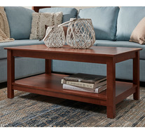 Ashford Coffee Table