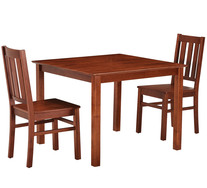 Ashford 3 Piece Dining Set