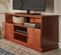 Ashford 120cm Entertainment Unit