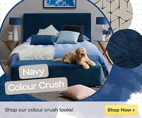 AUG18_HPTiles_480x400px_9-NavyCrush.jpg