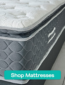 AUG18_MIDTiles_3-Mattresses.jpg