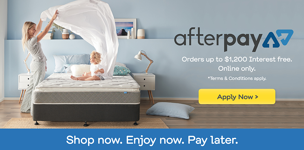 Afterpay_Landing_Desktop_1-Header.jpg
