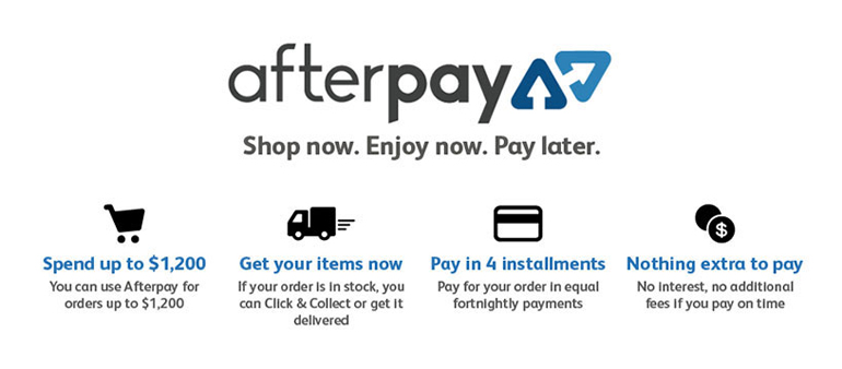 Afterpay Steps..jpg