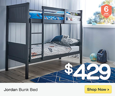 August_Homepage_Joran-Bunk-Bed.jpg