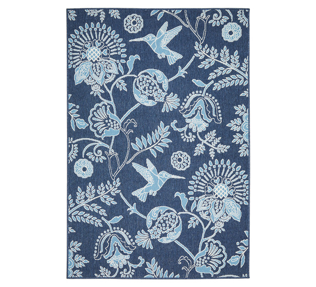 Brenna Outdoor Rug
