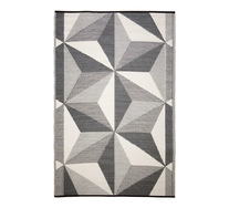 Brandon Reversible Outdoor Rug