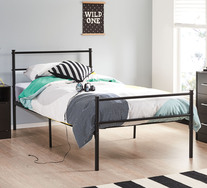 Bingo Single Bed
