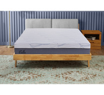 Bella King Single Medium Mattress