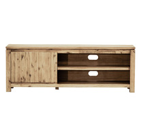 Barley 155cm Entertainment Unit