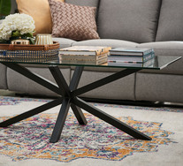 Blakely Coffee Table