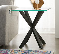 Blakely Lamp Table