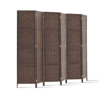Beechmont 6 Panel Screen