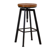 Benny Bar Stool