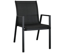 Boyle Outdoor Chair