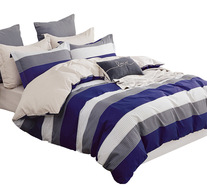 Brenton Quilt Cover Set
