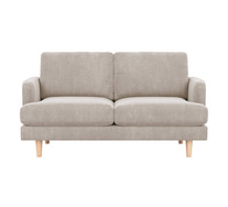 Brighton 2 Seater Sofa