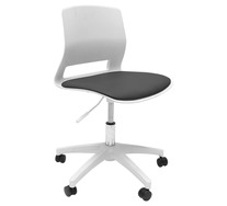 Bailie Office Chair