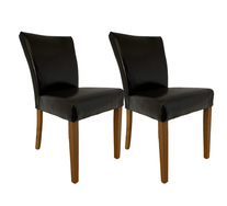 Set Of 2 Byers Dining Chairs