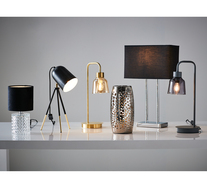 Bryar Table Lamp