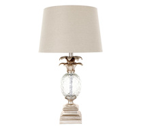 Bennet Table Lamp