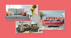 Blog_Thumbnails_How-to-choose-the-perfect-sofa.jpg