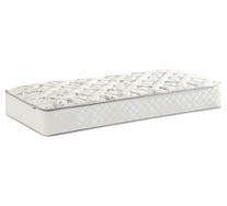 Capri King Single Firm Mattress