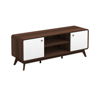 Cassie 140cm Entertainment Unit