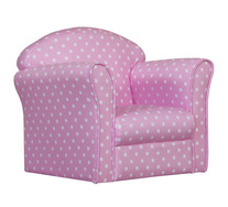 Capella Kids Armchair