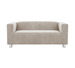 Croft 2.5 Seater Sofa