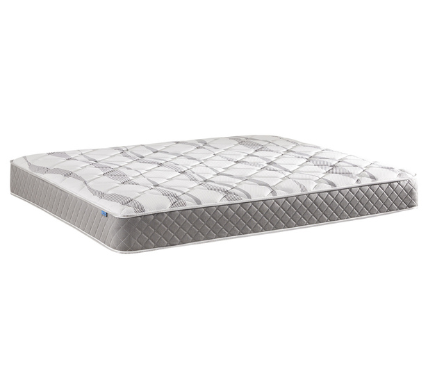 Chirorest King Firm Mattress