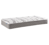 Chirorest King Single Firm Mattress