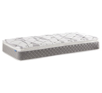 Chirorest King Single Plush Mattress