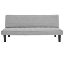 Chandler 3 Seater Futon