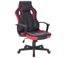 Clement Gaming Chair