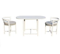 Cornwall Outdoor Dining Set
