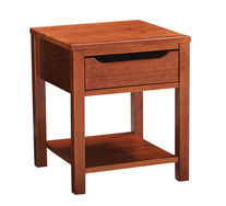Cooper Bedside Table