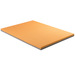 Copper Mattress Topper